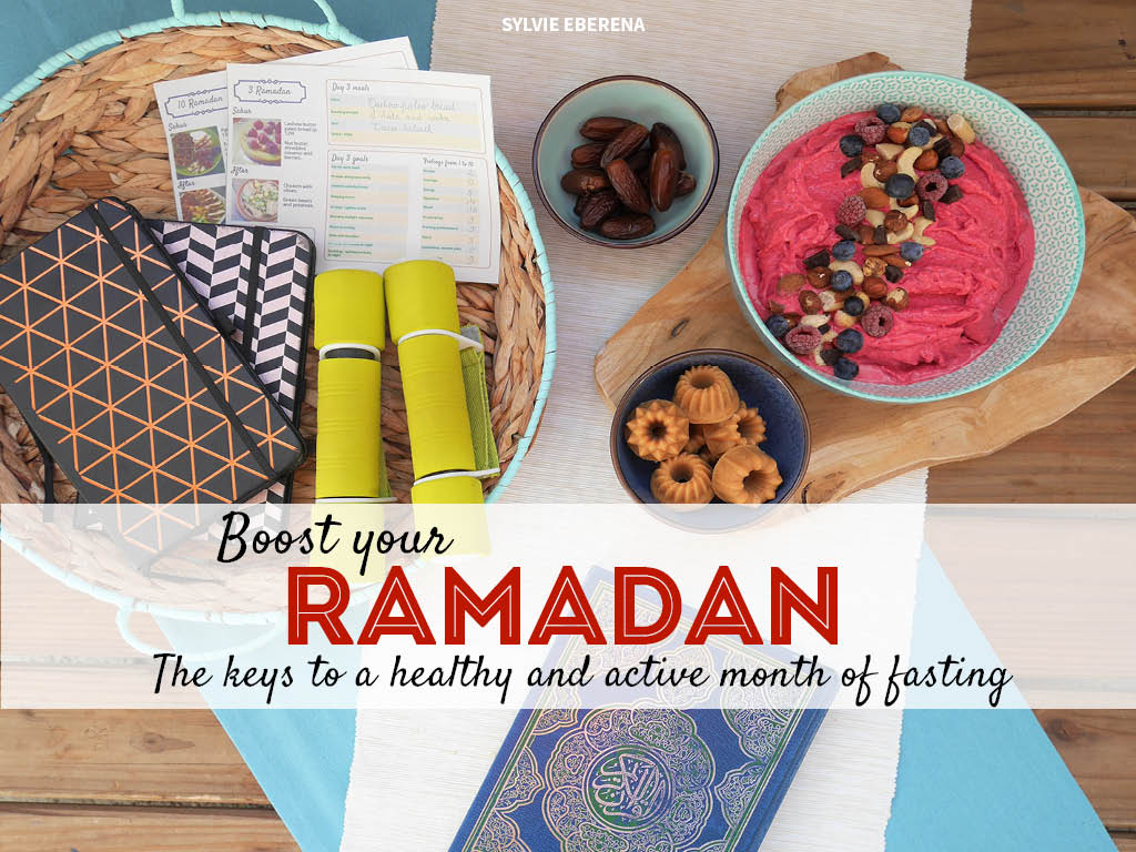 Boost your ramadan english pdf ebook fit sister academy lightbox forumfinder Choice Image